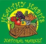Healthy Habits Natural Market