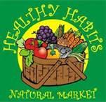 Healthy Habits Natural Market