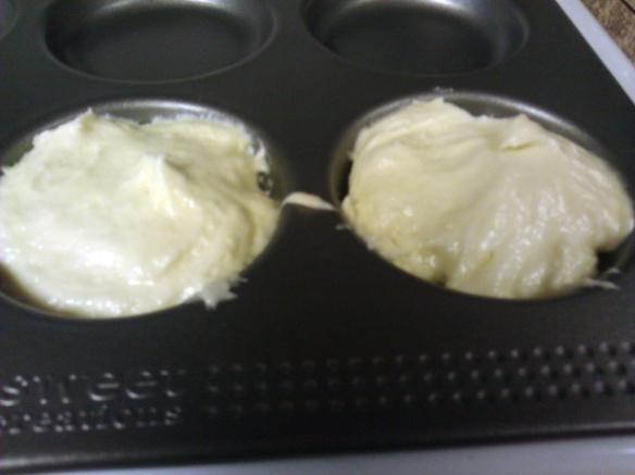 whoopie pie tin